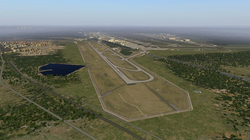 EDDF_XP10_Overview 5.jpg