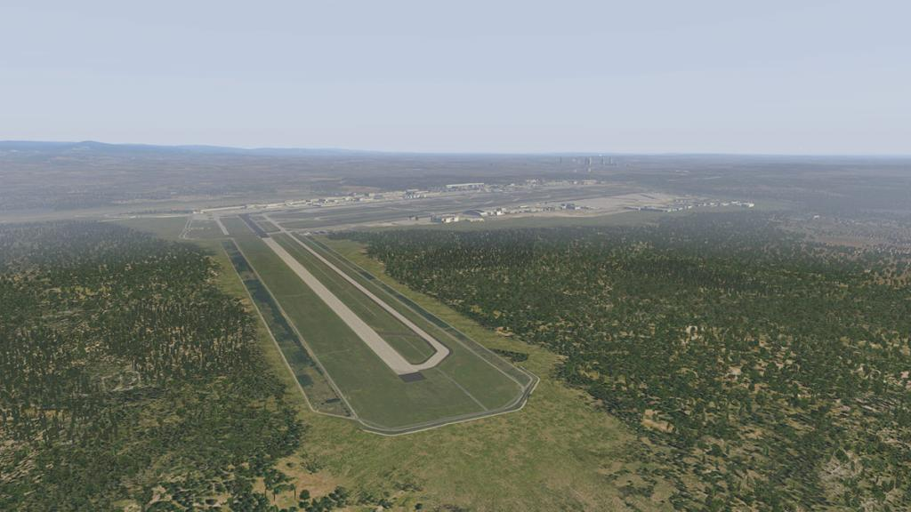 EDDF_XP10_Overview 6.jpg