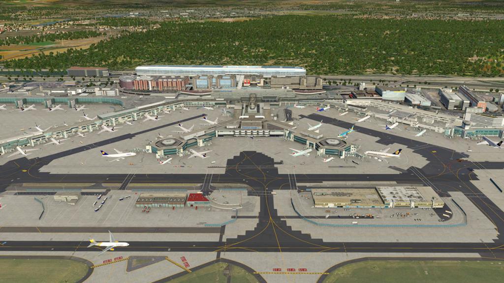 EDDF_XP11_Terminal 1.jpg