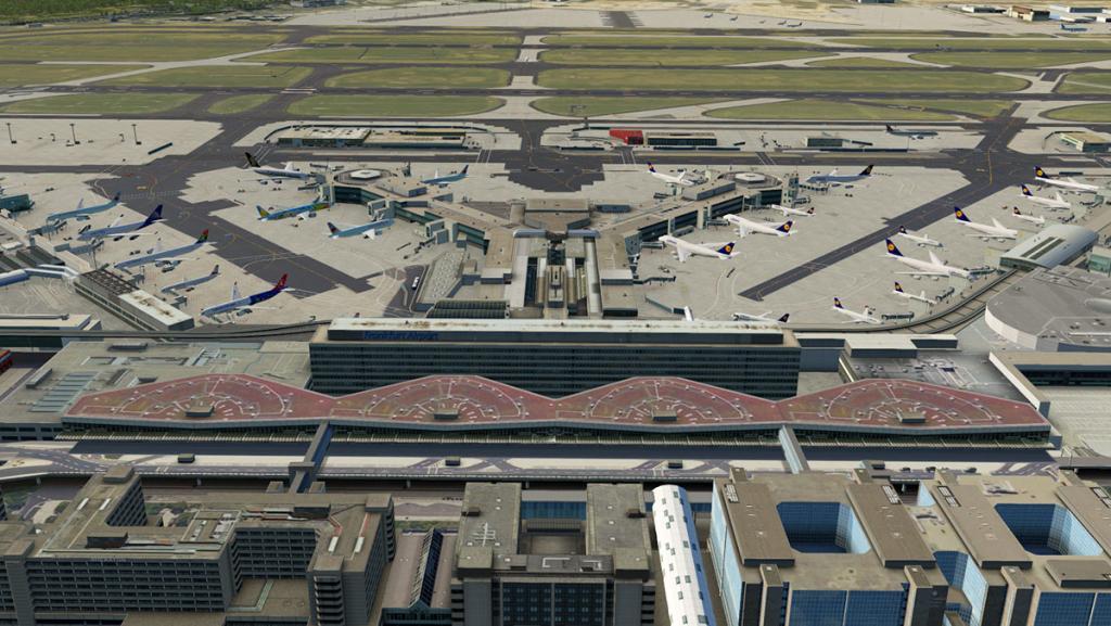 EDDF_XP11_Terminal 1_2.jpg