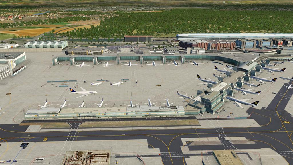 EDDF_XP11_Terminal 1_AZ.jpg