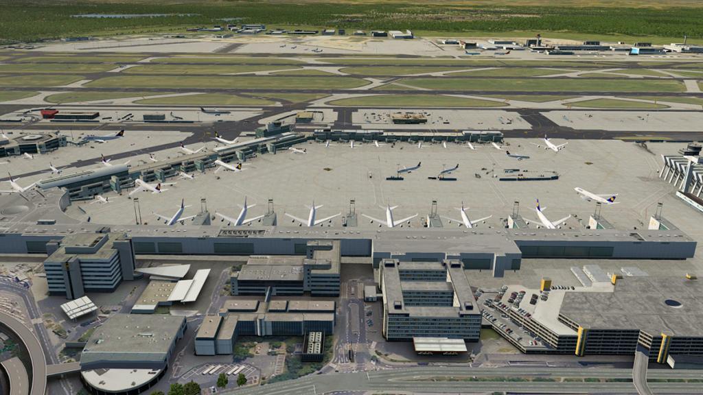 EDDF_XP11_Terminal 1_AZ_2.jpg