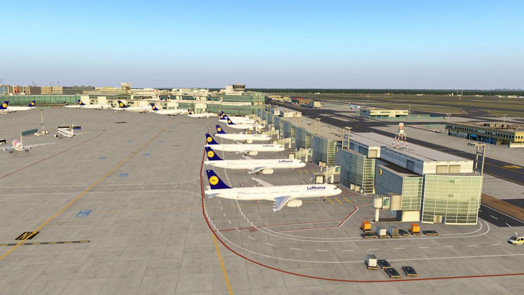 EDDF_XP11_Terminal 1_AZ_4.jpg