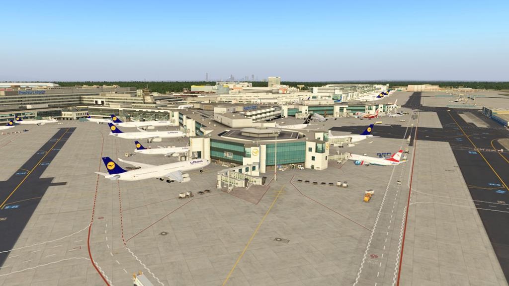 EDDF_XP11_Terminal 1_B_2.jpg