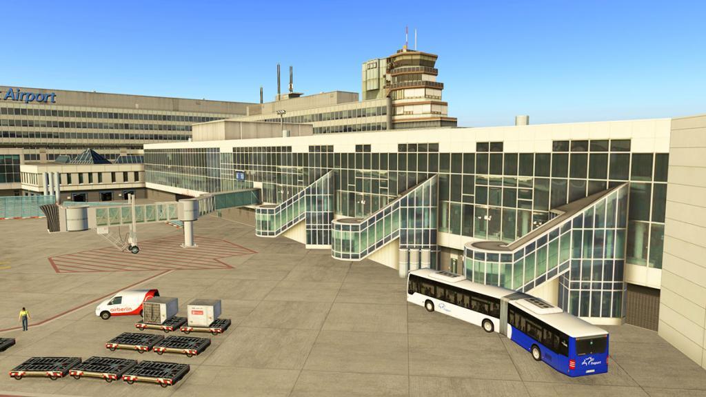 EDDF_XP11_Terminal 1_B_3.jpg