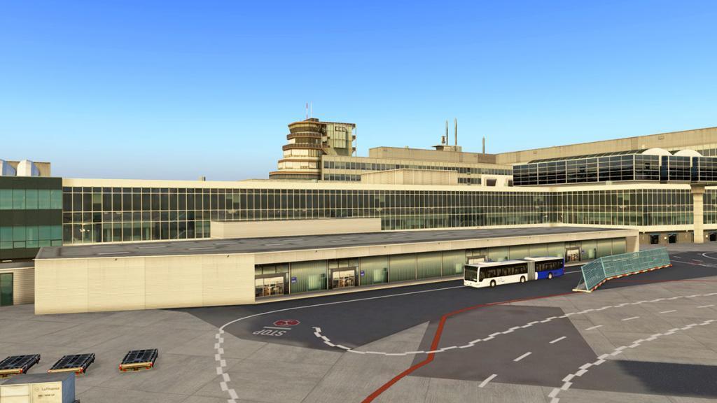 EDDF_XP11_Terminal 1_B_4.jpg