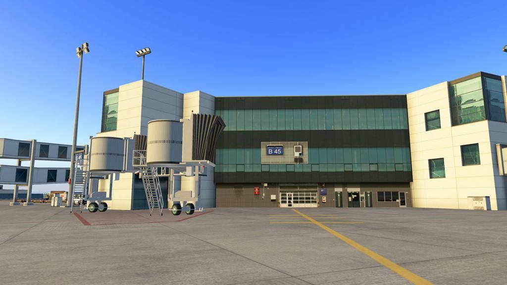EDDF_XP11_Terminal 1_B_5.jpg
