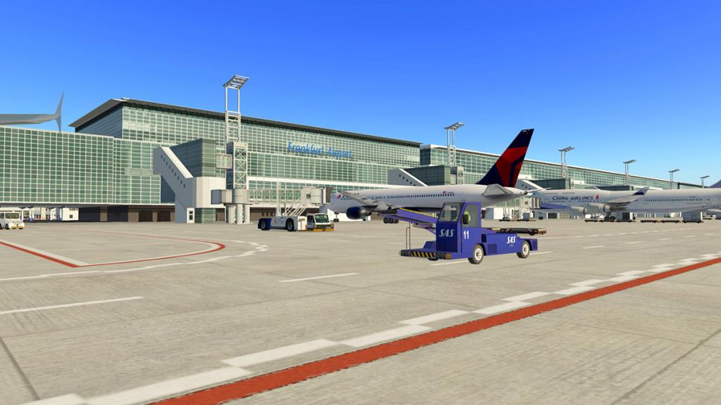 EDDF_XP11_Terminal 2_4.jpg