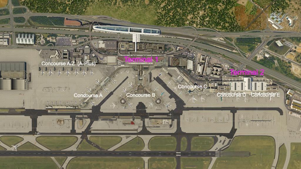 EDDF_XP11_Overview Terminal.jpg