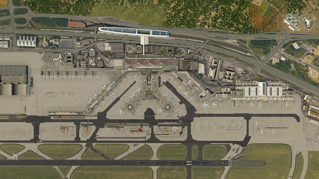 EDDF_XP10_Overview Terminal.jpg