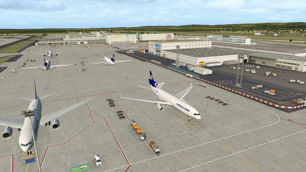 EDDF_XP11_Cargo 1.jpg