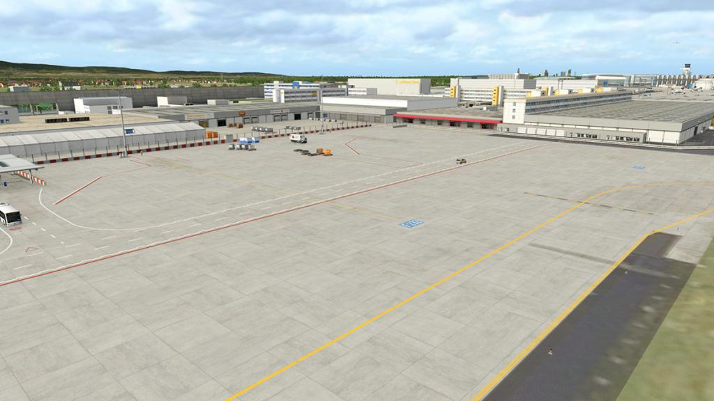 EDDF_XP11_Cargo 3.jpg