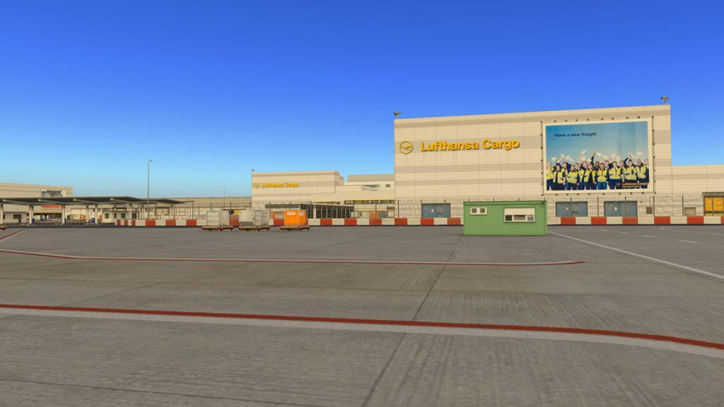 EDDF_XP11_Cargo 7.jpg