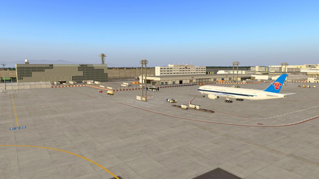EDDF_XP11_Cargo 11.jpg