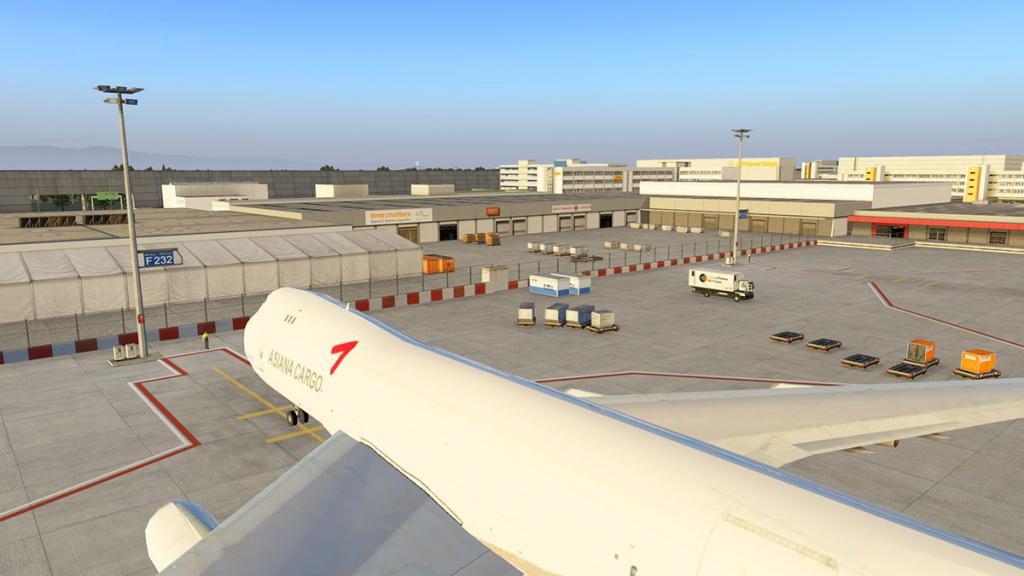 EDDF_XP11_Cargo 12.jpg