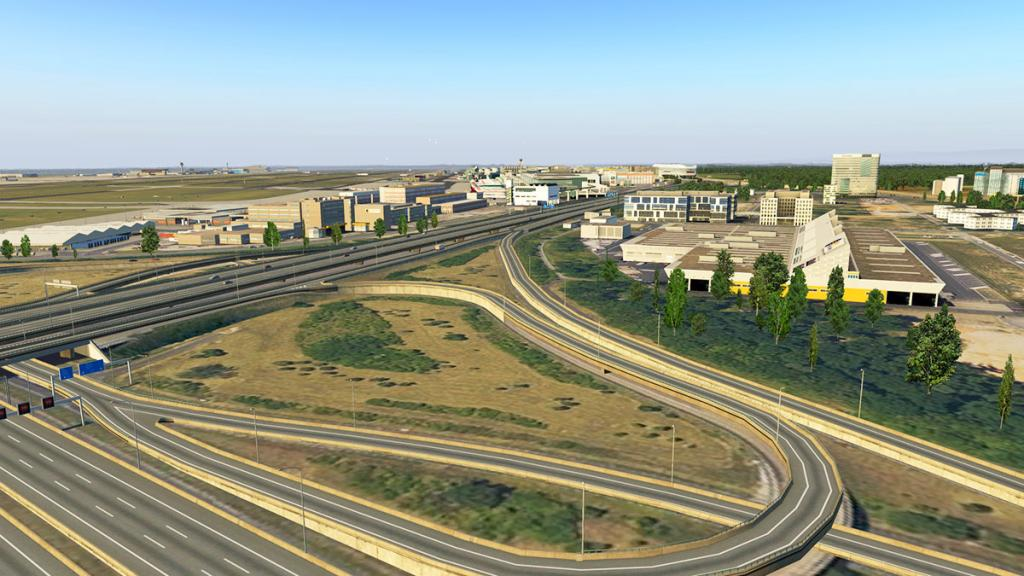 EDDF_XP11_Landside 11.jpg