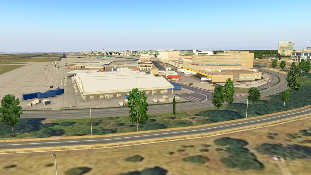 EDDF_XP11_Landside 12.jpg