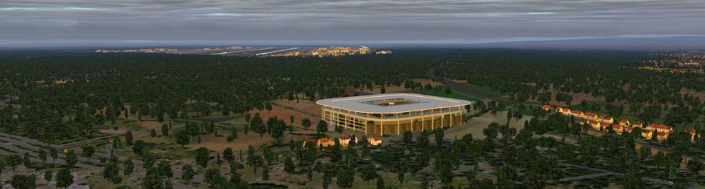 EDDF_XP11_Landside stadium.jpg