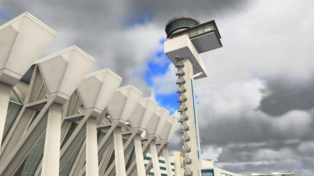 EDDF_XP11_Tower 1.jpg