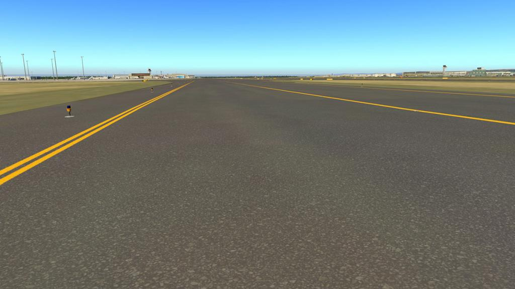 EDDF_XP11_Runways 1.jpg
