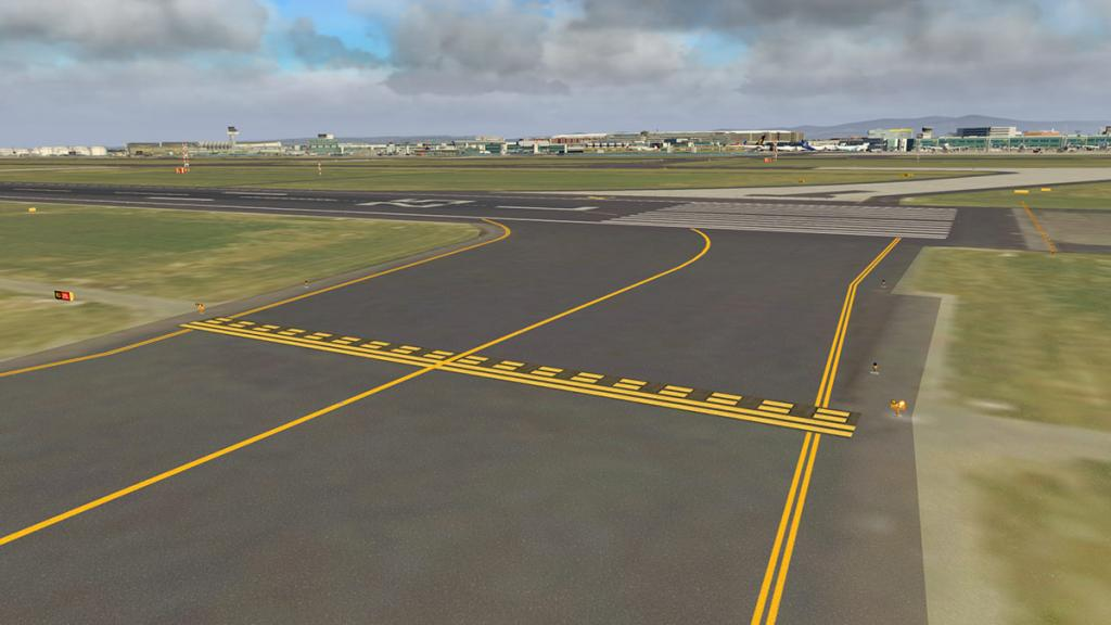 EDDF_XP11_Runways 2.jpg