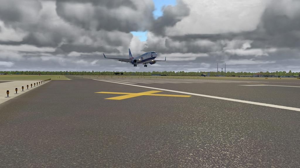 EDDF_XP11_Runways 3.jpg