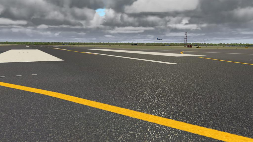 EDDF_XP11_Runways 4.jpg