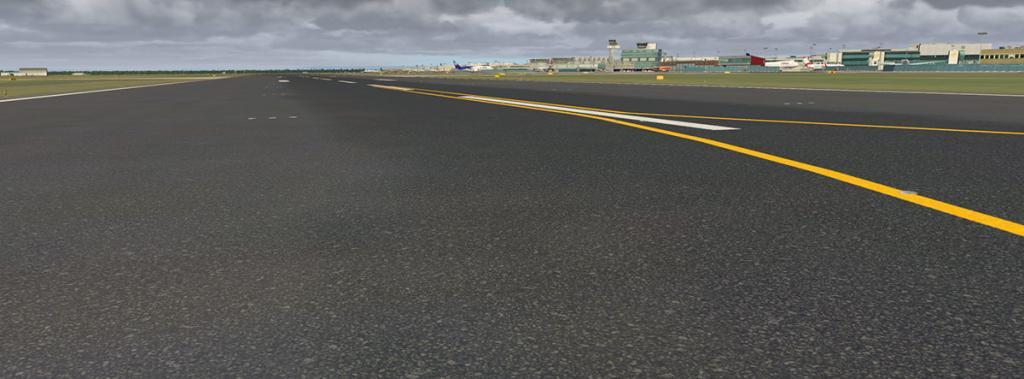 EDDF_XP11_Runways 5 LG.jpg