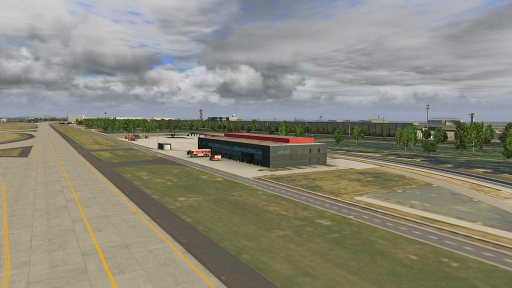 EDDF_XP11_Runways 8.jpg