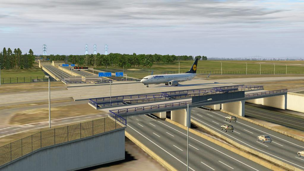 EDDF_XP11_Runways 12.jpg