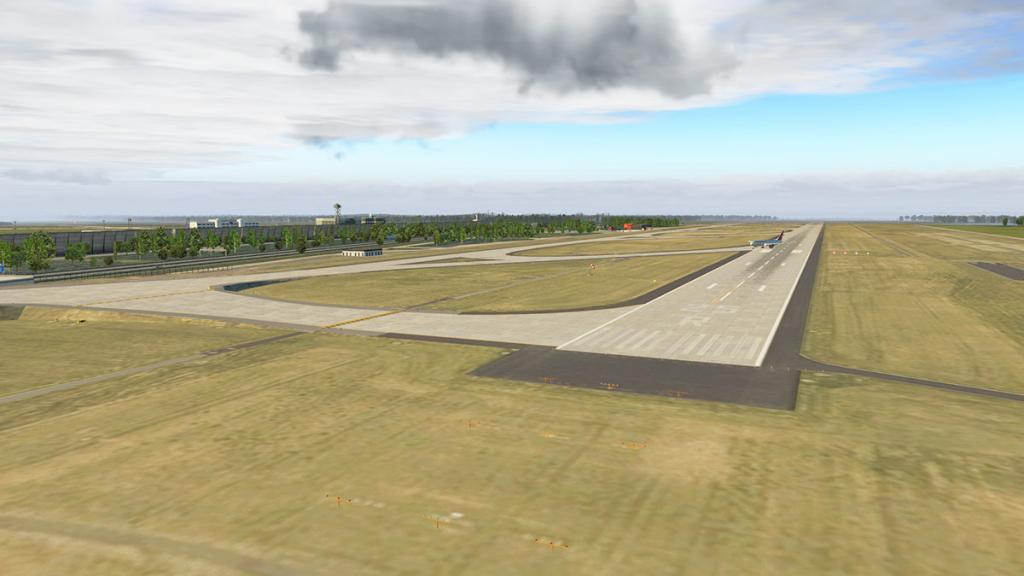 EDDF_XP11_Runways 7.jpg