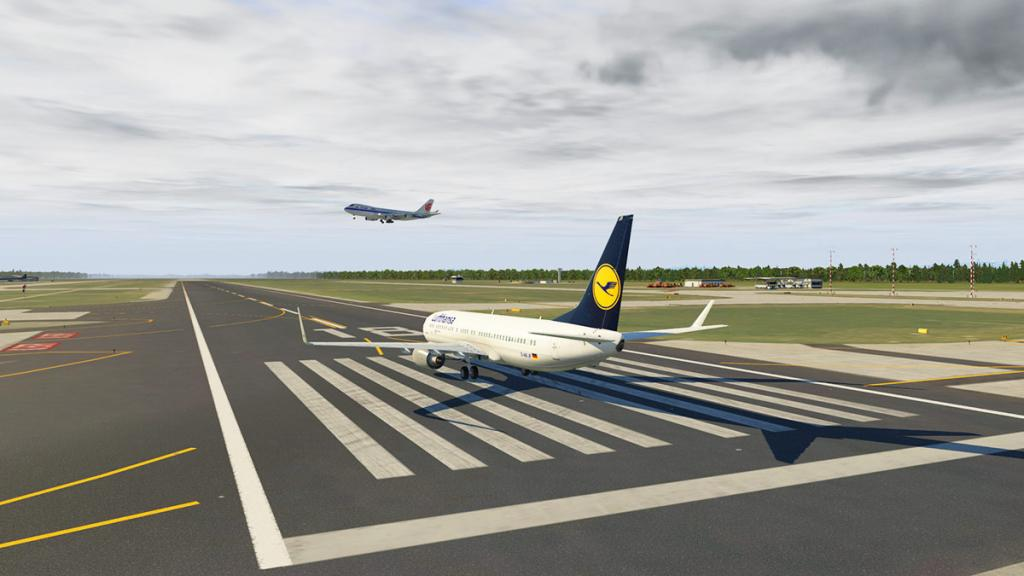 EDDF_XP11_Runways 6.jpg