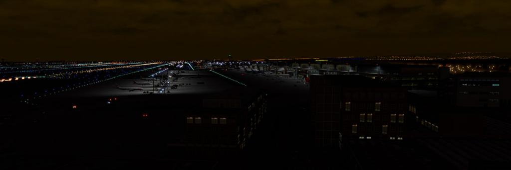 EDDF_XP11_Lighting 5 LG.jpg