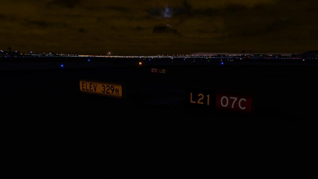 EDDF_XP11_Lighting 13.jpg