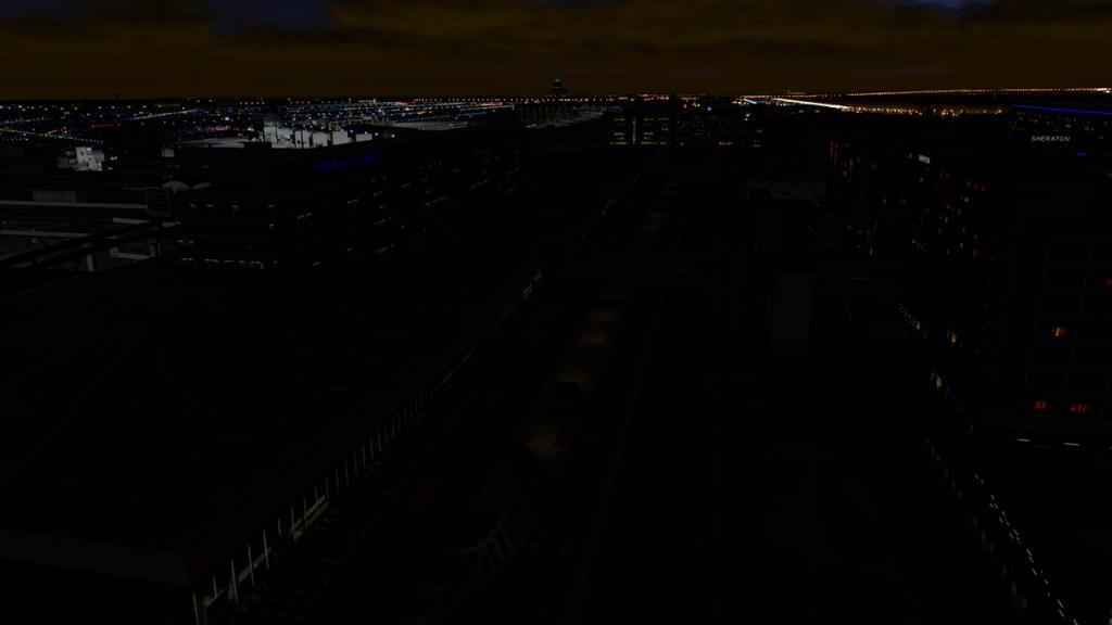 EDDF_XP11_Lighting 14.jpg