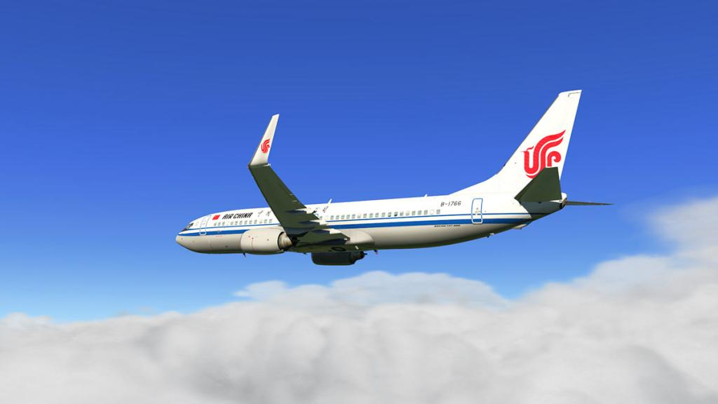 VQPR_Paro_Approach 1.jpg