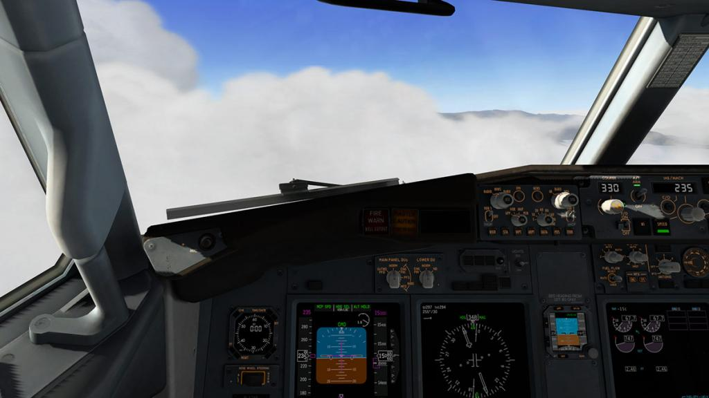 VQPR_Paro_Approach 2.jpg