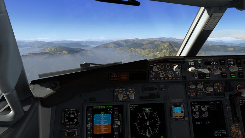 VQPR_Paro_Approach 3.jpg