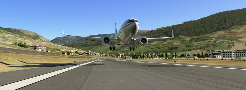 VQPR_Paro_Approach 13.jpg