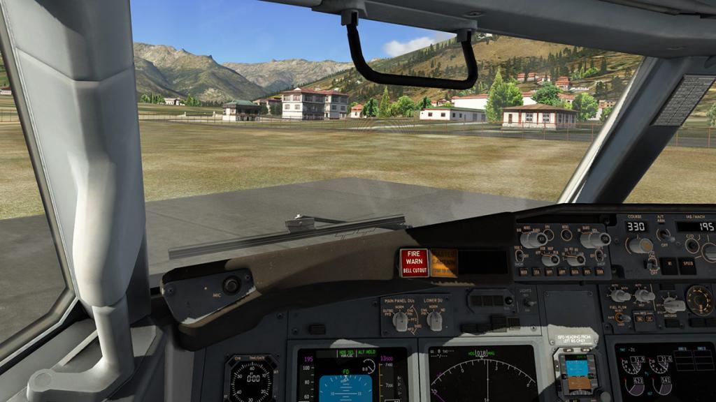 VQPR_Paro_Approach 21.jpg