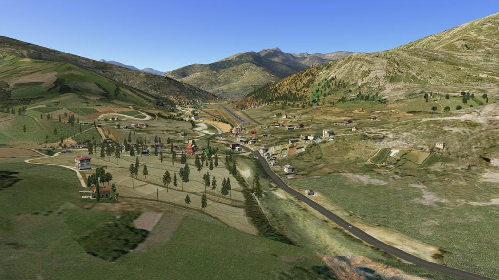 VQPR_Paro_Overview 2.jpg