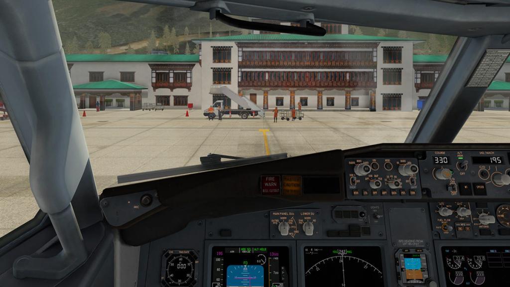 VQPR_Paro_Approach 22.jpg