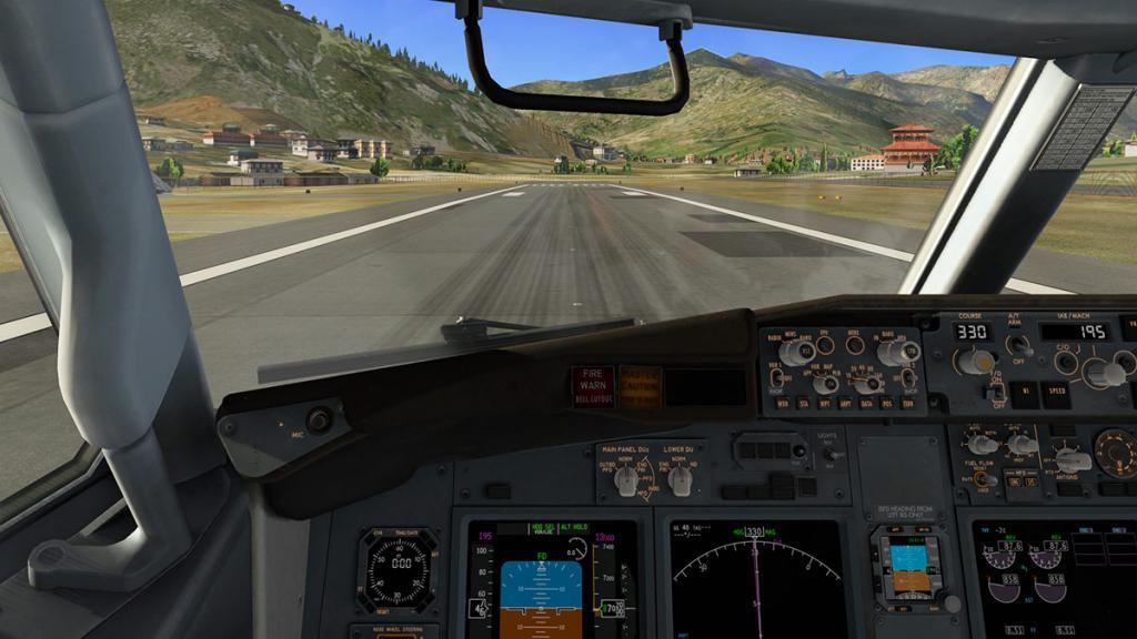 VQPR_Paro_Approach 23.jpg