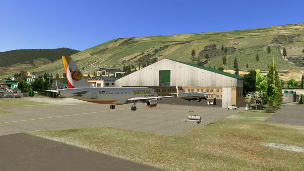 VQPR_Paro_Terminal 18.jpg
