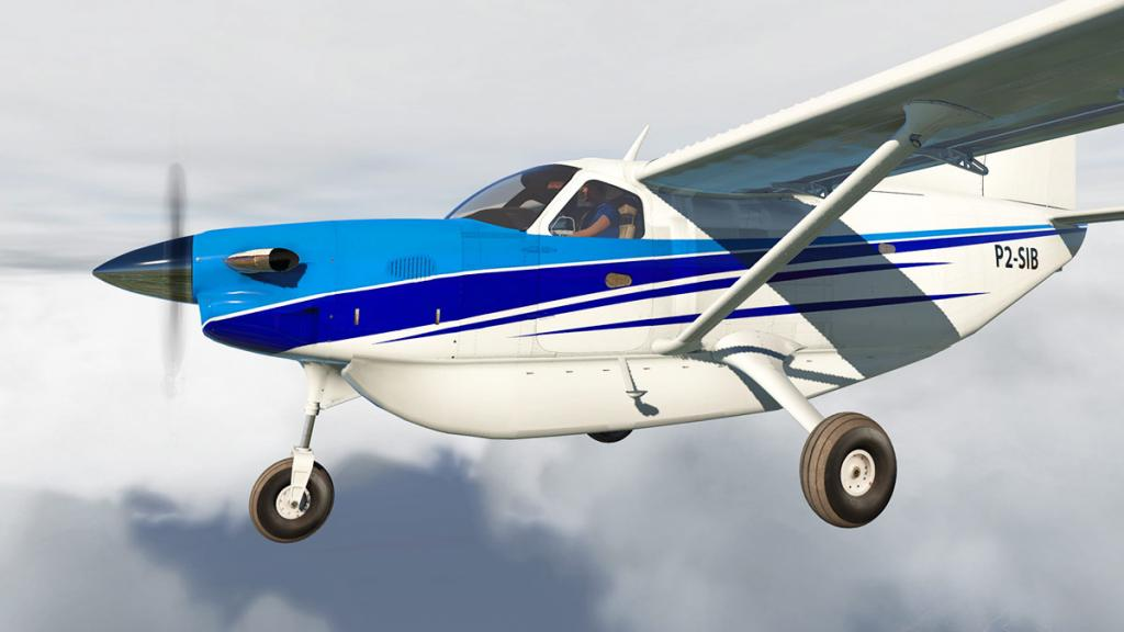 Quest_Kodiak-Head 2.jpg