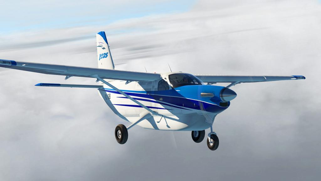Quest_Kodiak-C_G1000_Flight 2.jpg