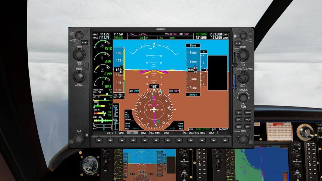 Quest_Kodiak-C_G1000_Panel 2.jpg
