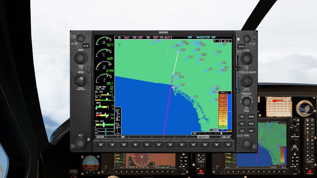 Quest_Kodiak-C_G1000_Panel 4.jpg