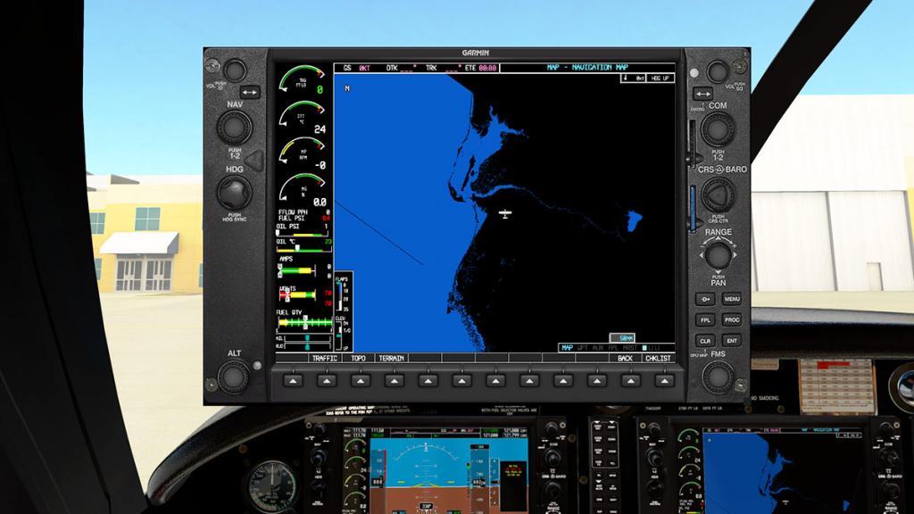 Quest_Kodiak-C_G1000_Panel 8.jpg