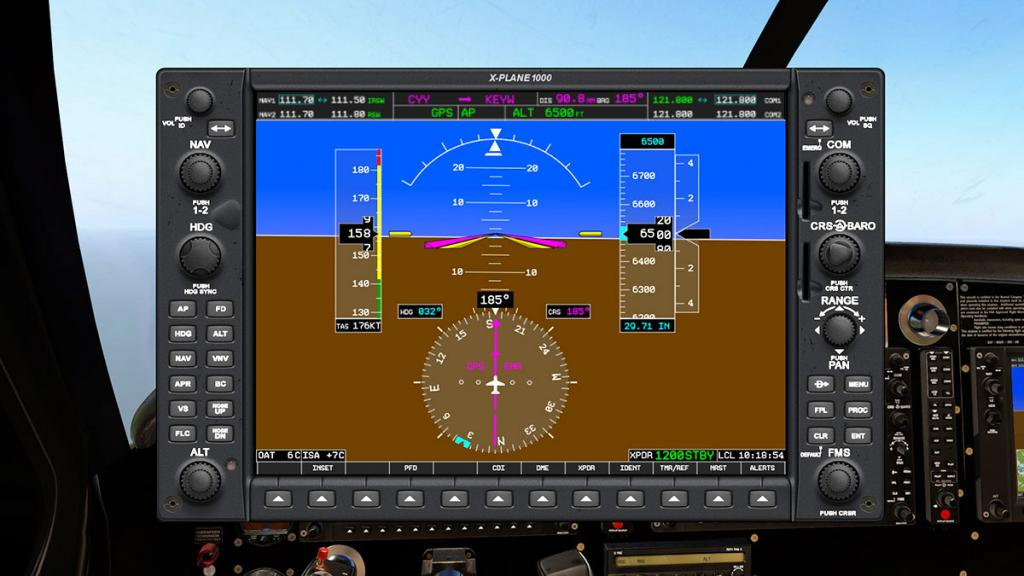 Quest_Kodiak-LR_G1000_Panel 1.jpg